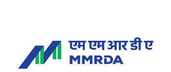 Maha Mumbai Metro Operation Corporation Limited