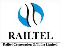 RailTel Corporation of India Limited