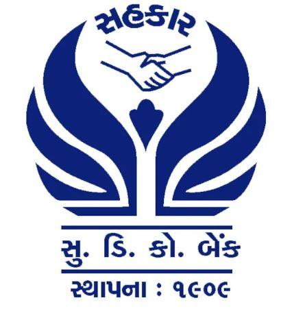The Surat District Co-Op. Bank Ltd.