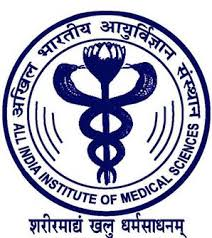 All India Institute Of Medical Sciences (AIIMS) Bhubaneshwar