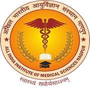 All India Institute of Medical Sciences, AIIMS Nagpur