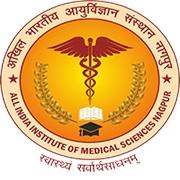 All India Institute of Medical Sciences, AIIMS Nagpur