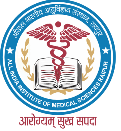All India Institute of Medical Sciences, AIIMS Raipur
