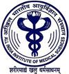 All India Institute Of Medical, Science, AIIMS Patna