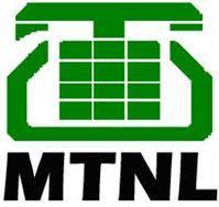 Mahanagar Telephone Nigam Limited, MTNL
