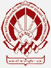 North-Eastern Regional Institute Of Science And Technology, NERIST
