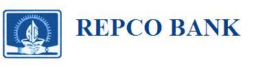 Repco Bank