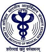 All India Institute of Medical Sciences, AIIMS Deoghar
