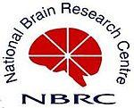 National Brain Research Centre, NBRC
