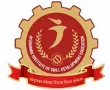Ayushman Institute of Skill Development Education